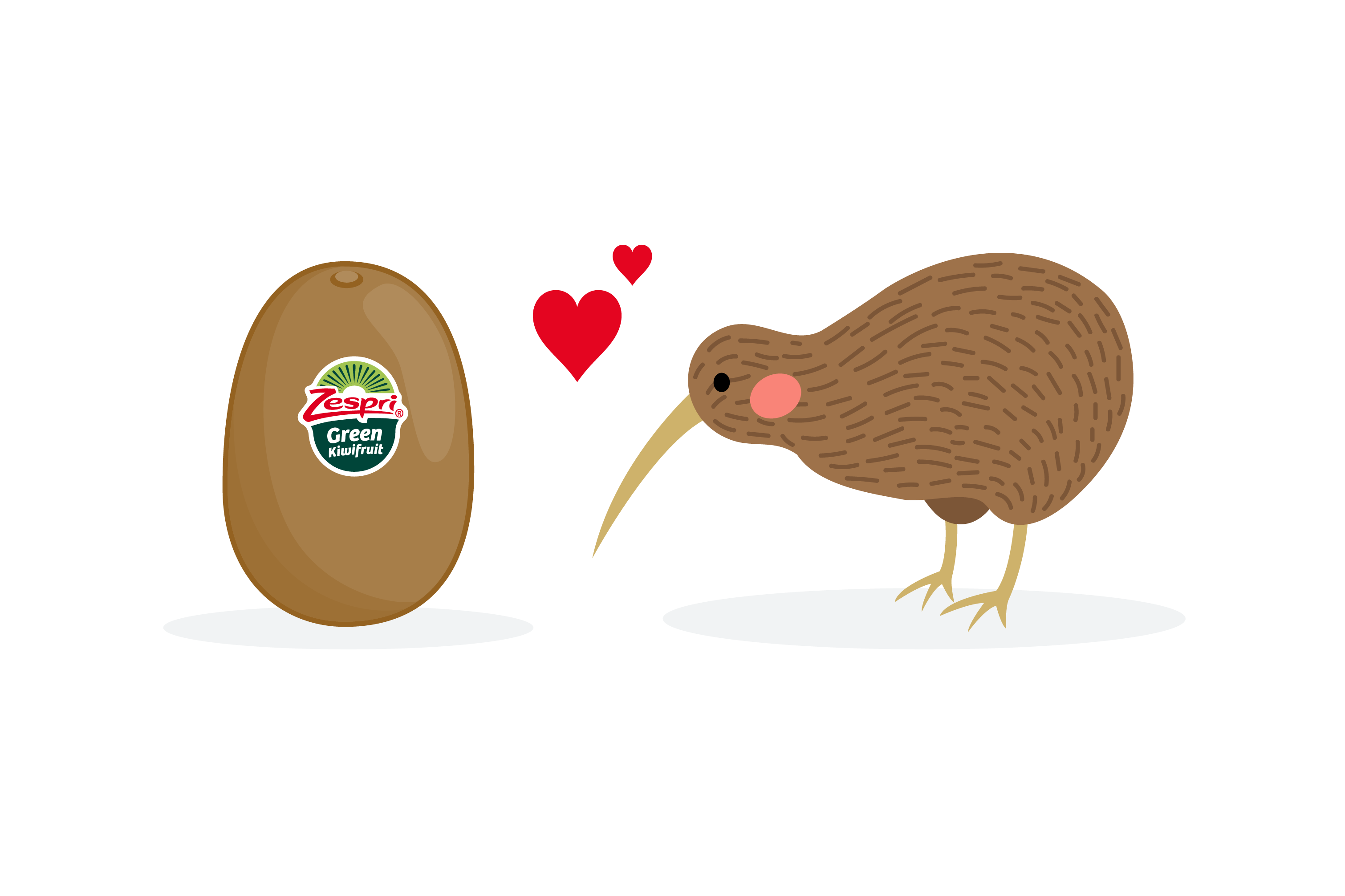 Fans of epic adventure stories full of discovery and excitement, listen up! Today kiwifruit is a regular feature of supermarket shelves, but it wasn't always that way.