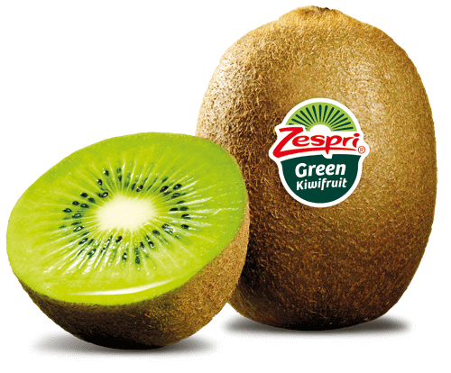 Zespri Kiwifruits - Sungold Kiwifruits, Green Kiwifruits and ...