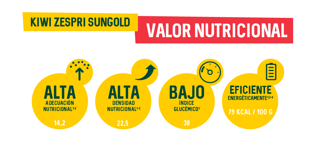 2.2.a-Zespri-SunGold-nutritional-values_ES.png