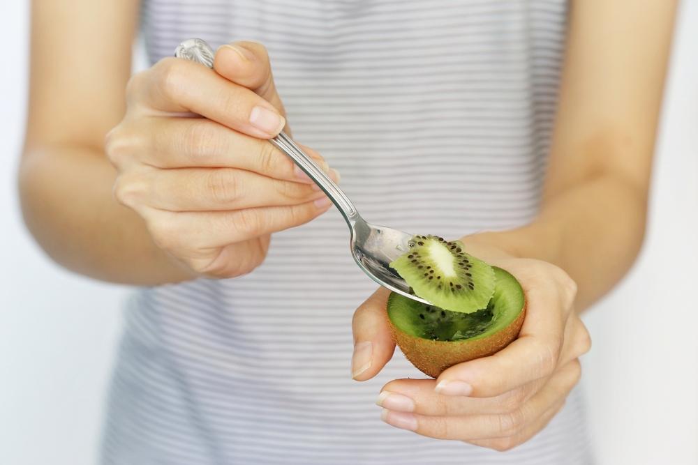 adult_zespri_kiwifruit.jpg