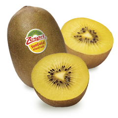 kiwis_sungold.png