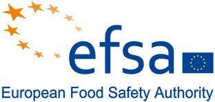 logo_EFSA_312.jpg