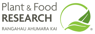 logo_Plant_Food_Research_312.jpg