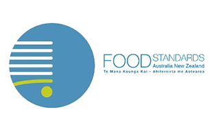logo_food_standards_312.jpg