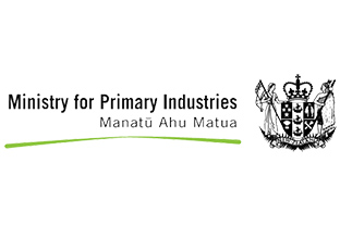 logo_ministry_for_primary_industries_312.jpg
