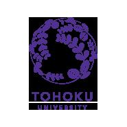 logo_tohokuuniversity_185x185.png