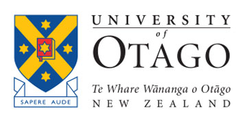 logo_university_of_otago_312x180.jpg
