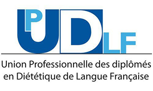logo_updlf-312.jpg