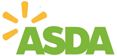 ASDA Logo resized.jpg