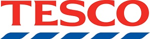 Tesco resized.jpg