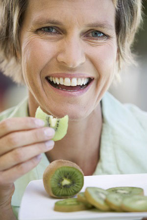 Menopause_low-in-calories_zespri_kiwi
