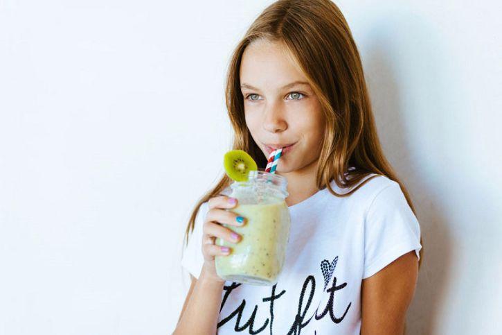 adolescents-kiwi