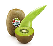 constipation_kiwi_zespri