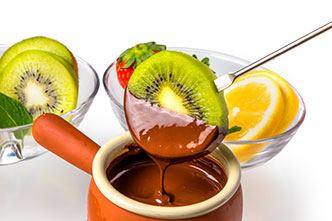 fondue_kiwi
