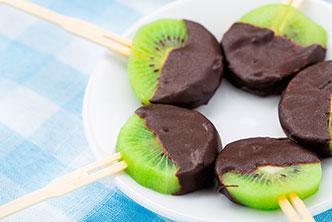 kiwi_chocolate