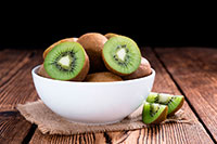 kiwifruit_lactation
