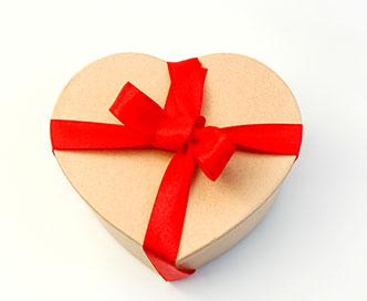 st_valentine_kiwi_chocolate