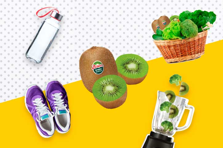 week-12_Why-is-kiwifruit-a-good-food-for-weight-control.jpg
