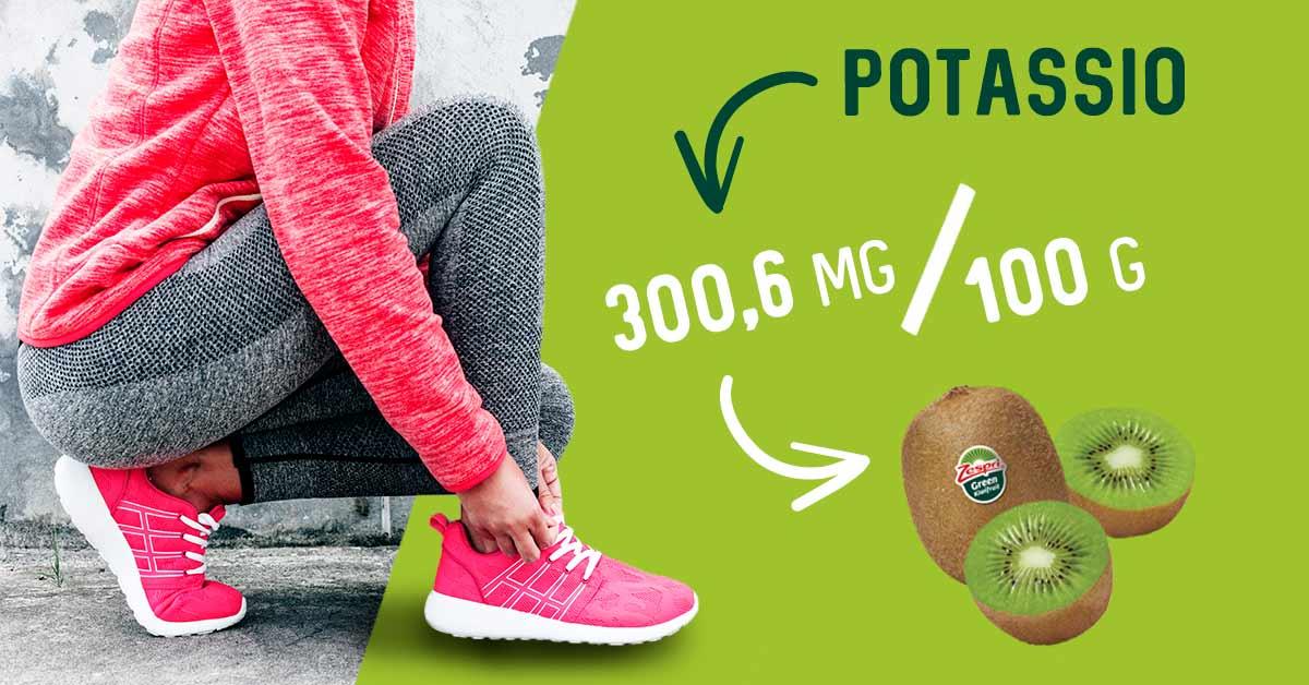 week-16_Make_a_potassium-rich_food_plan_IT.jpg