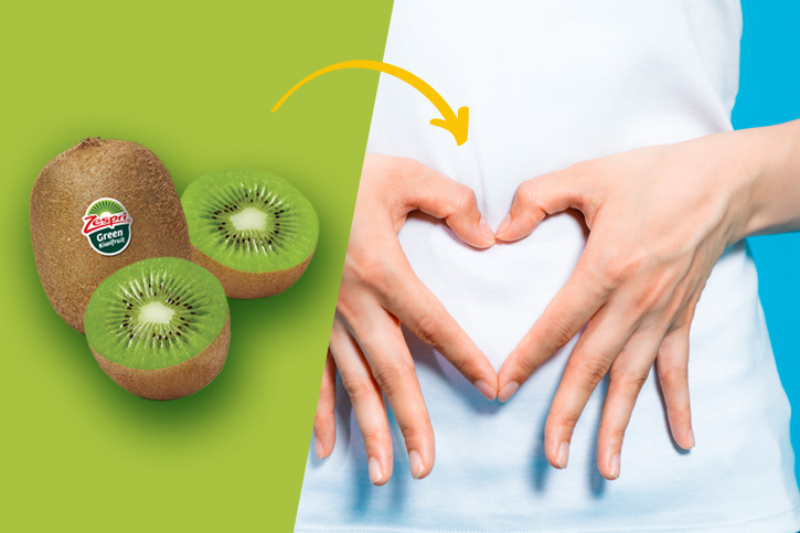 week-22-Why-you-should-celebrate-World-Digestive-Day-with-kiwifruit-1.jpg