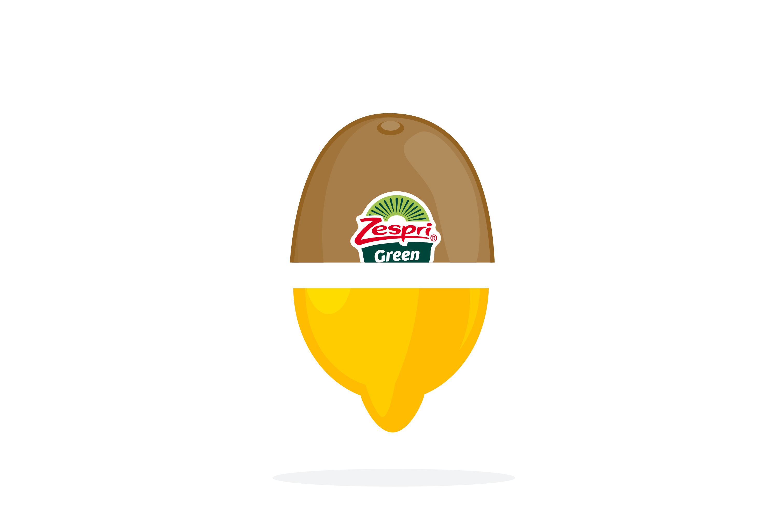 Why_kiwifruit_might_seem_like_a_citrus_fruit