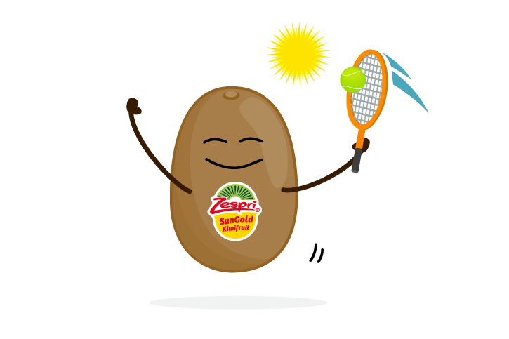 Kiwifruit_gets_you_in_the_summer_mood.png