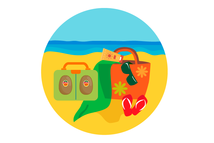 Kiwifruit_is_an_easy_summer_take_away