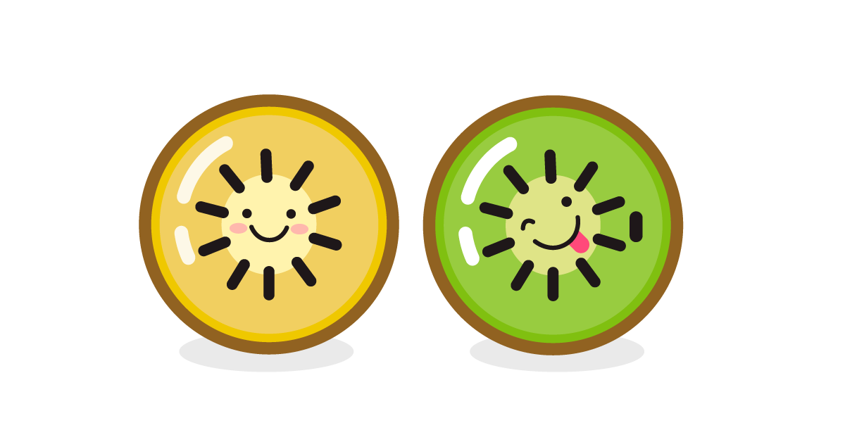 Zespri_Organic_kiwifruit are_just _as_nutritious_and_tasty_as_ever.png