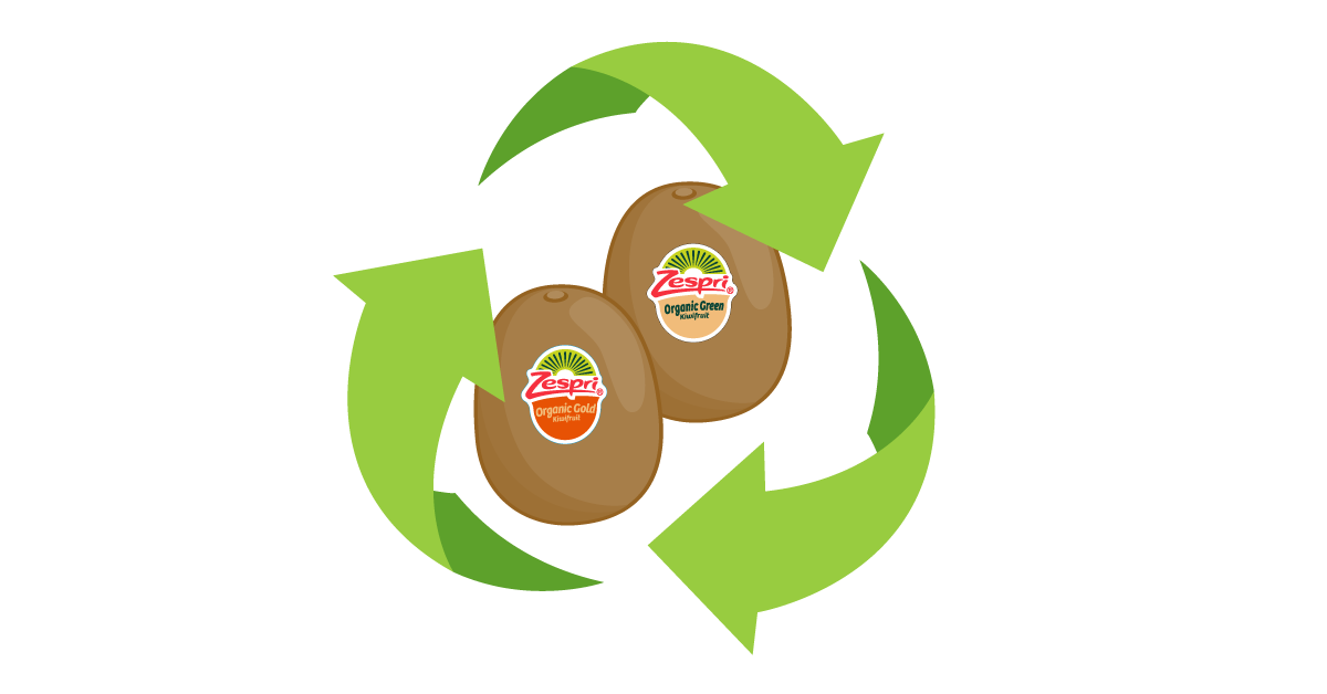 Zespri_Organic_kiwifruit_respects_nature_and_the_environment.png