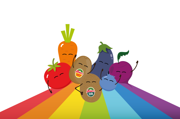 week30_Eating_the_rainbow_is_good_for_you.png