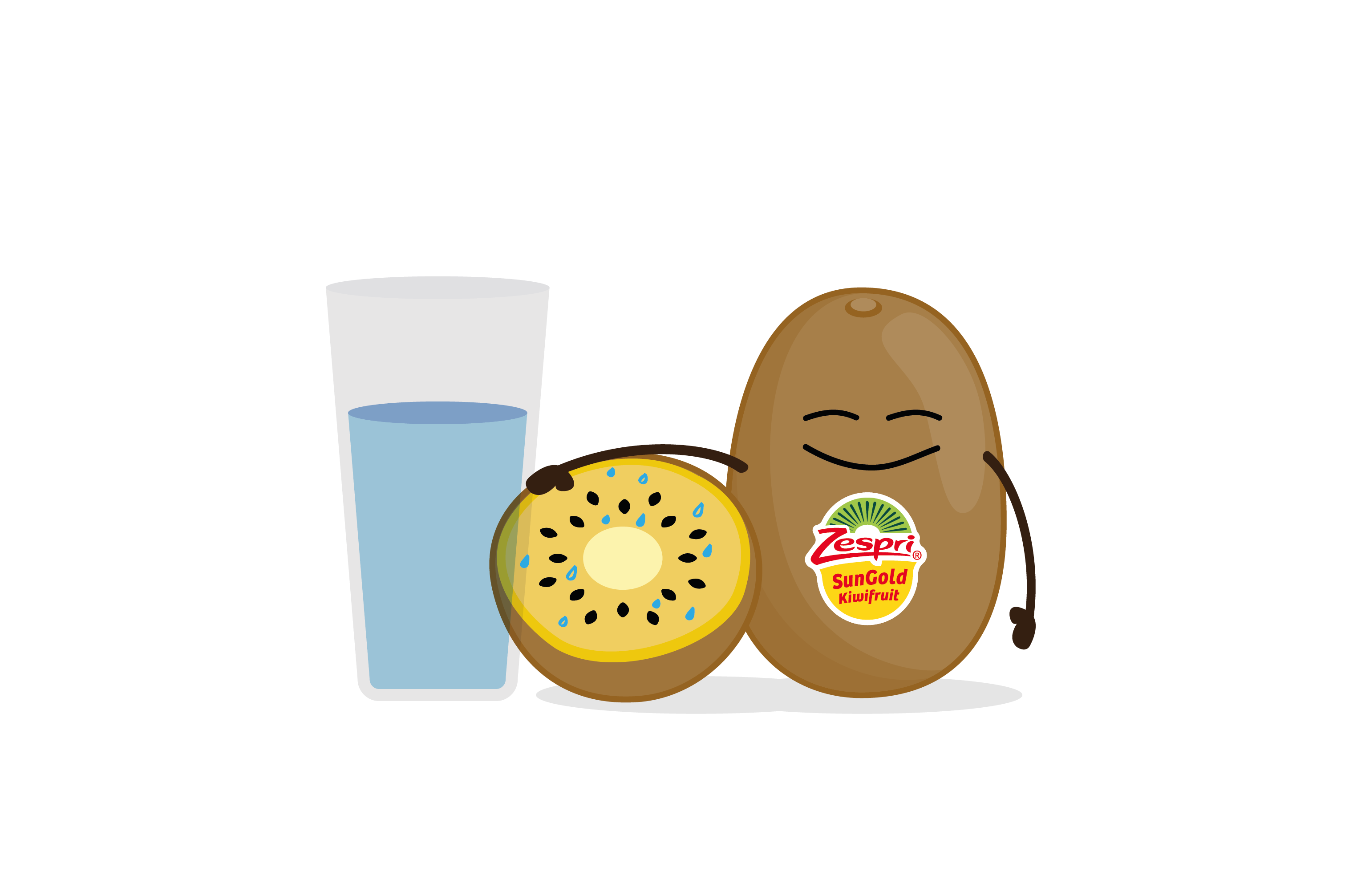 week32_Zespri_SunGold_kiwifruit_is_a_natural_source_of_water.png