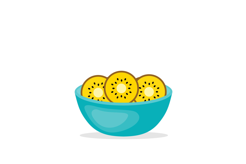 What_makes_Zespri_SunGold_kiwifruit_so_unique