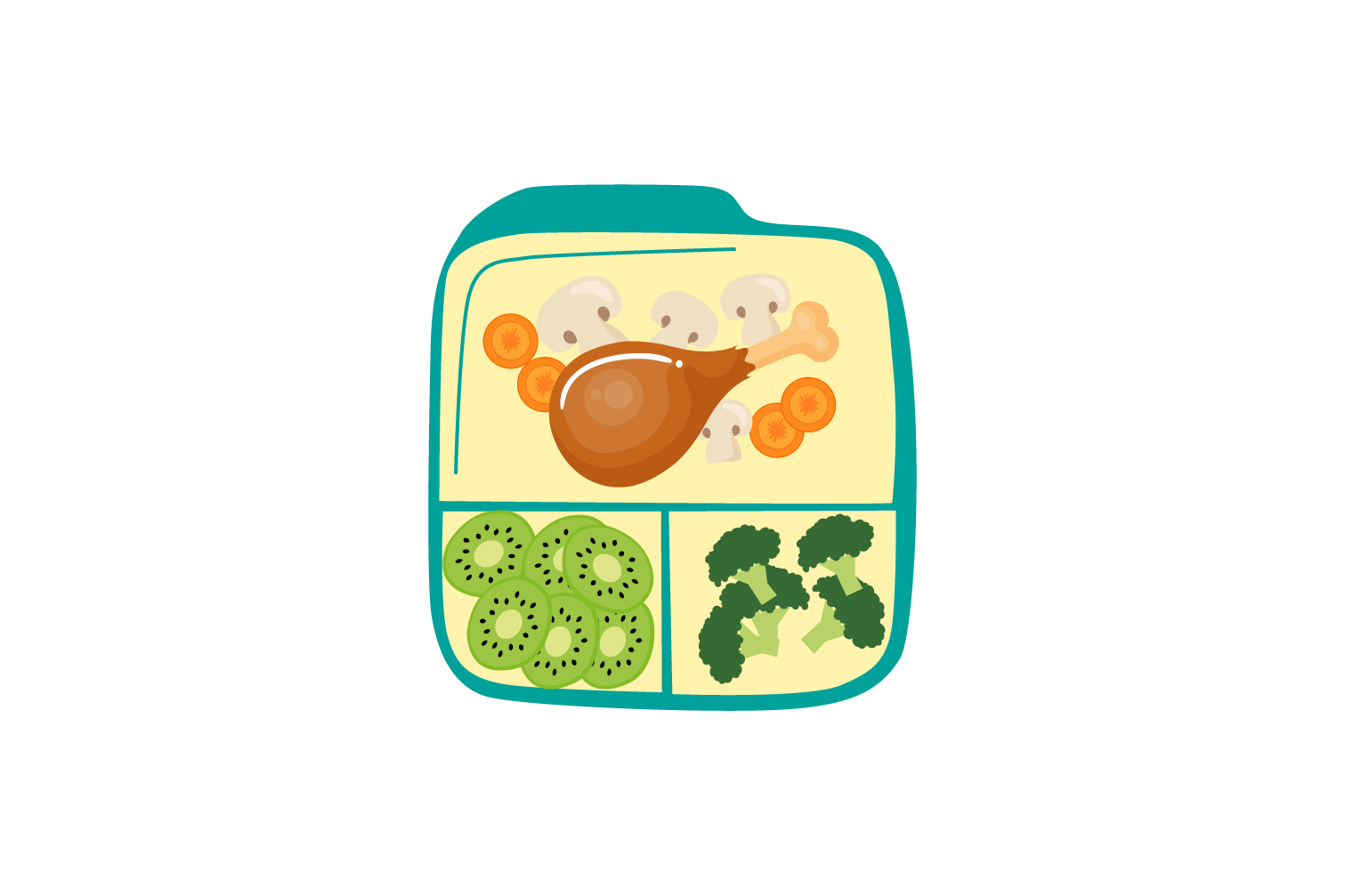week36_Create_new_healthy_lunch_routines_for_the_kids.jpg