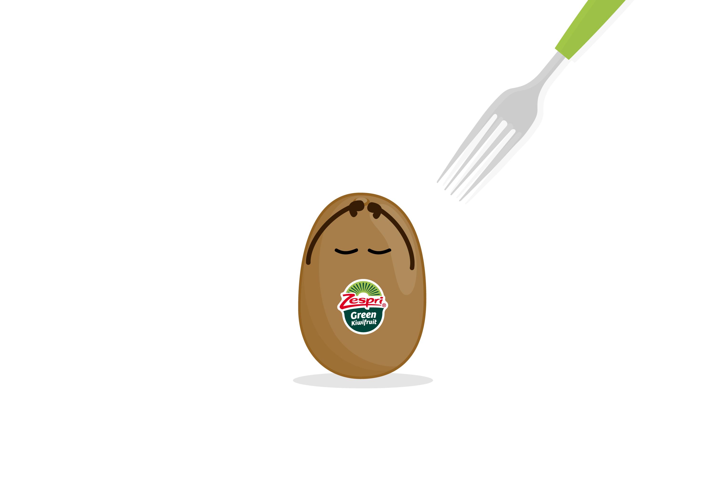 Can_Zespri_Green_kiwifruit_be_crushed_copia.png