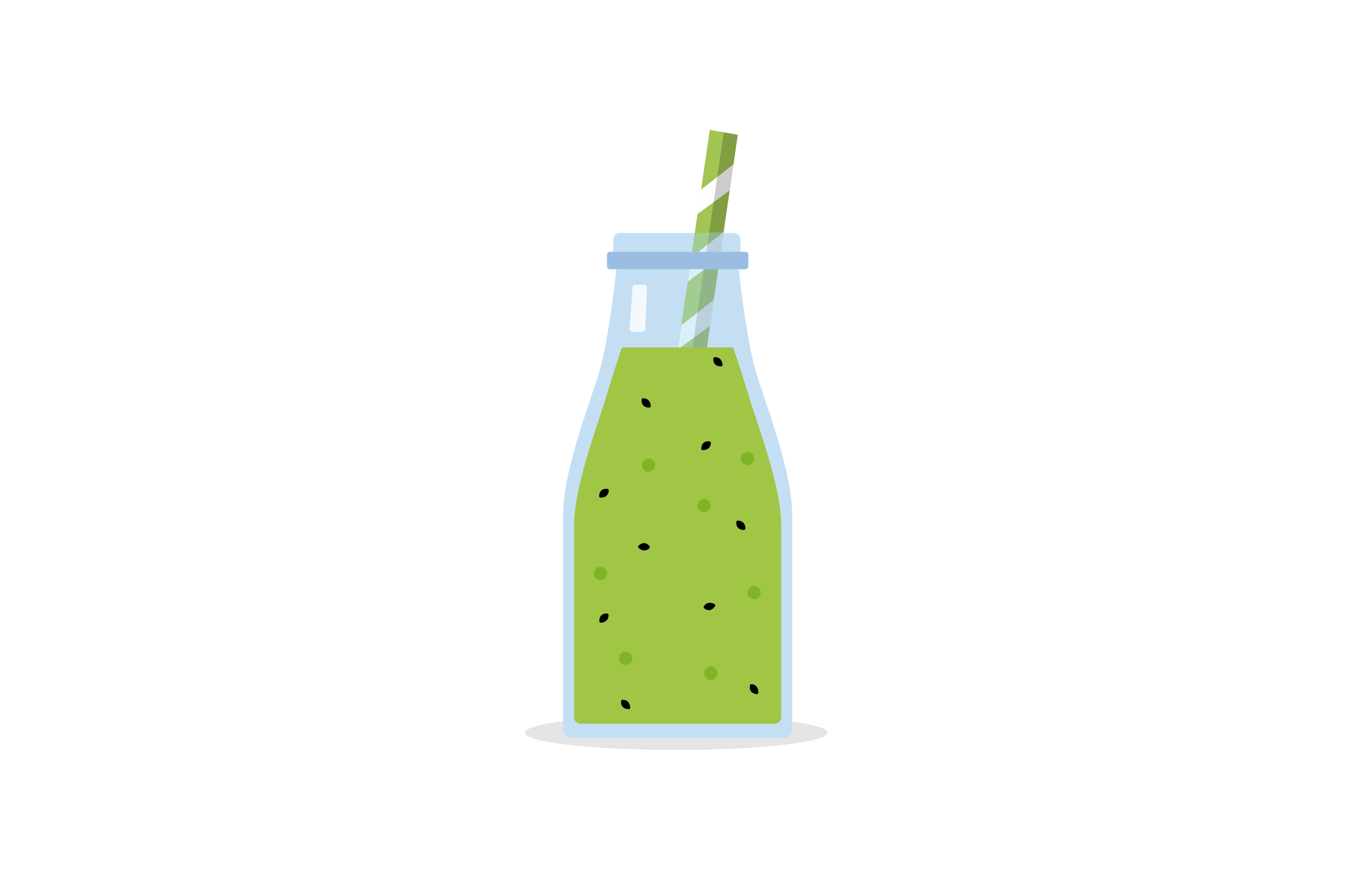 How_should_Zespri_Green_kiwifruit_be_blended - copia.png