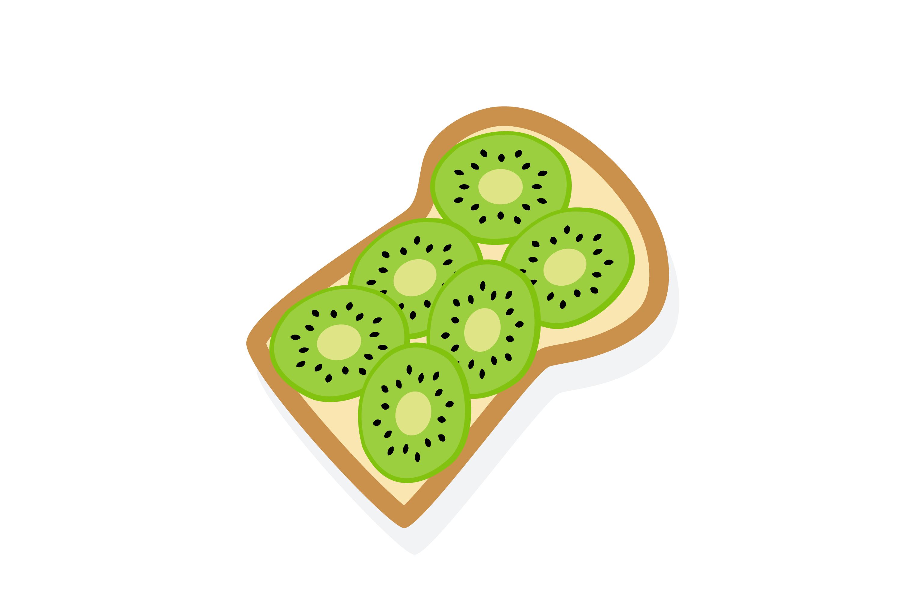 week42_Zespri_Green_kiwifruit_can_help_control_blood_sugar.png
