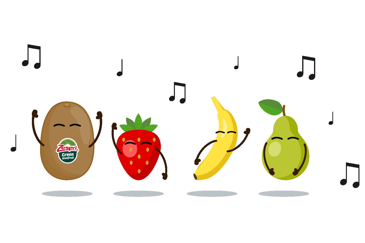 Tangy_kiwifruit_desserts