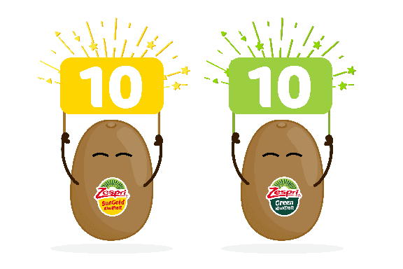 Incredible_kiwifruit_benefits