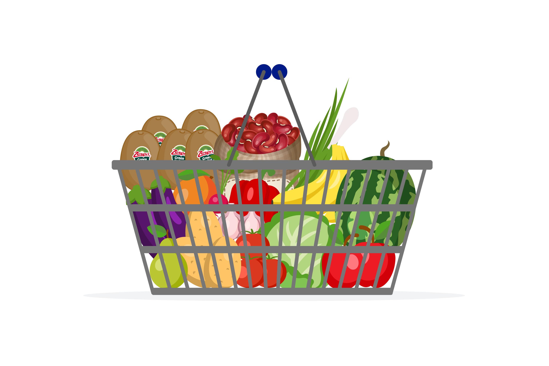 Image result for nutritional value