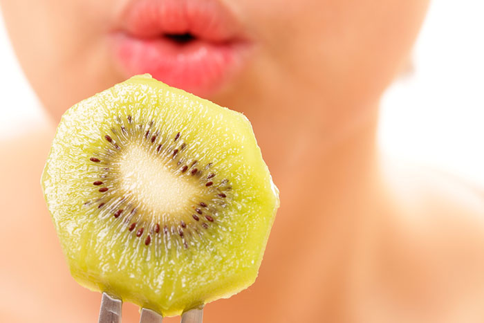 women_resolution_kiwi_zespri