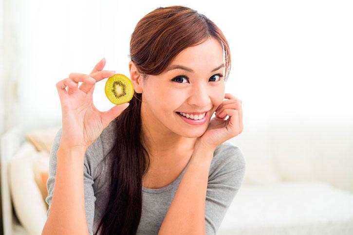 zespri_kiwifruit-sungold-vitamin-C-teen
