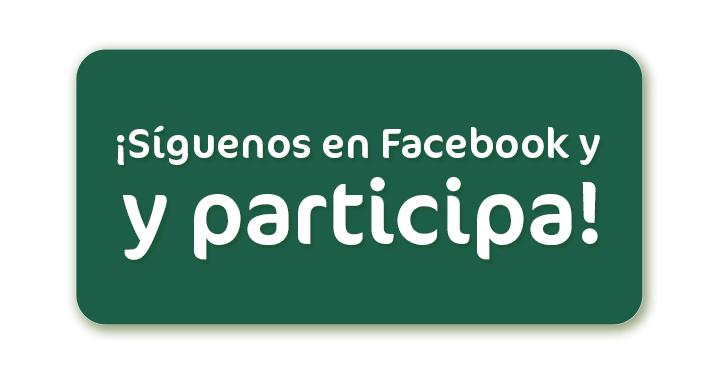 concurso-dia-felicidad_estatic_boto