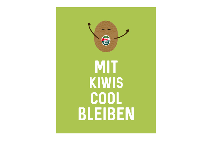 Week_26_Keep_calm_and_kiwifruit_on_DE.jpg