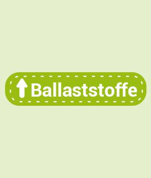 kiwi_Ballaststoffe
