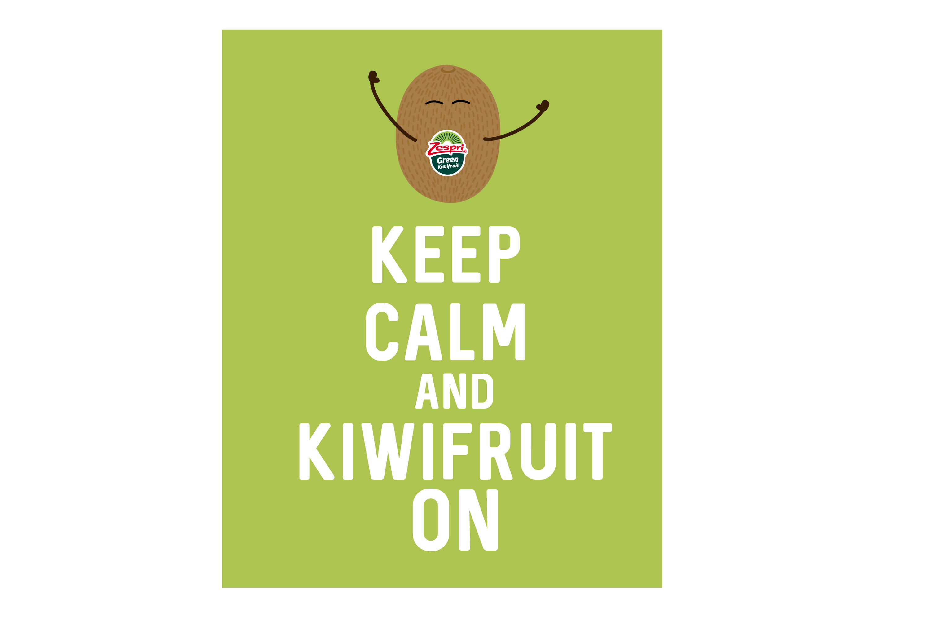 Keep_calm_and_kiwifruit_on_EN