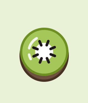 kiwi_fiber