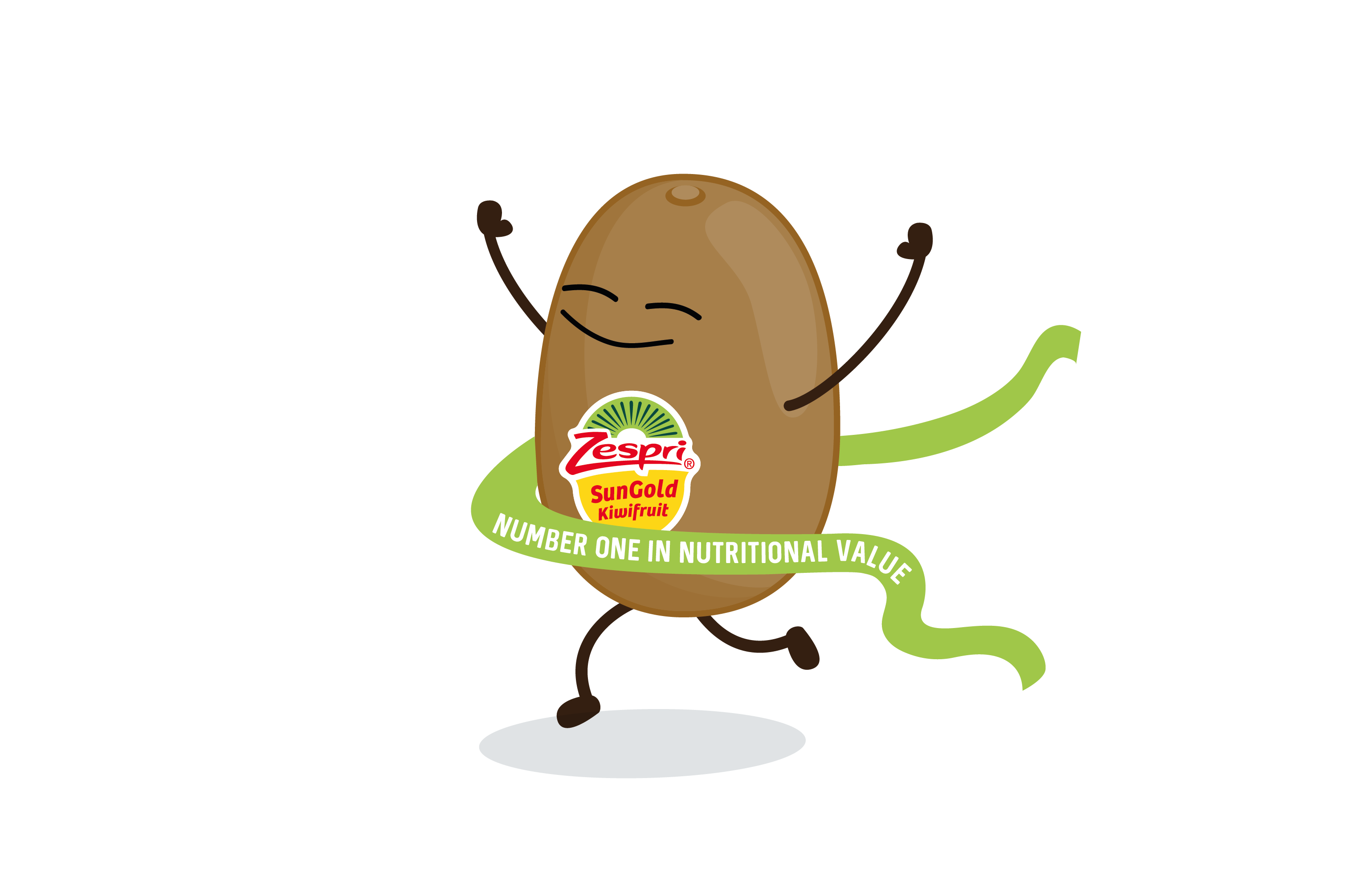 week32_Zespri_SunGold_kiwifruit_are_is_a_natural_source_packed_of_nutrients.png