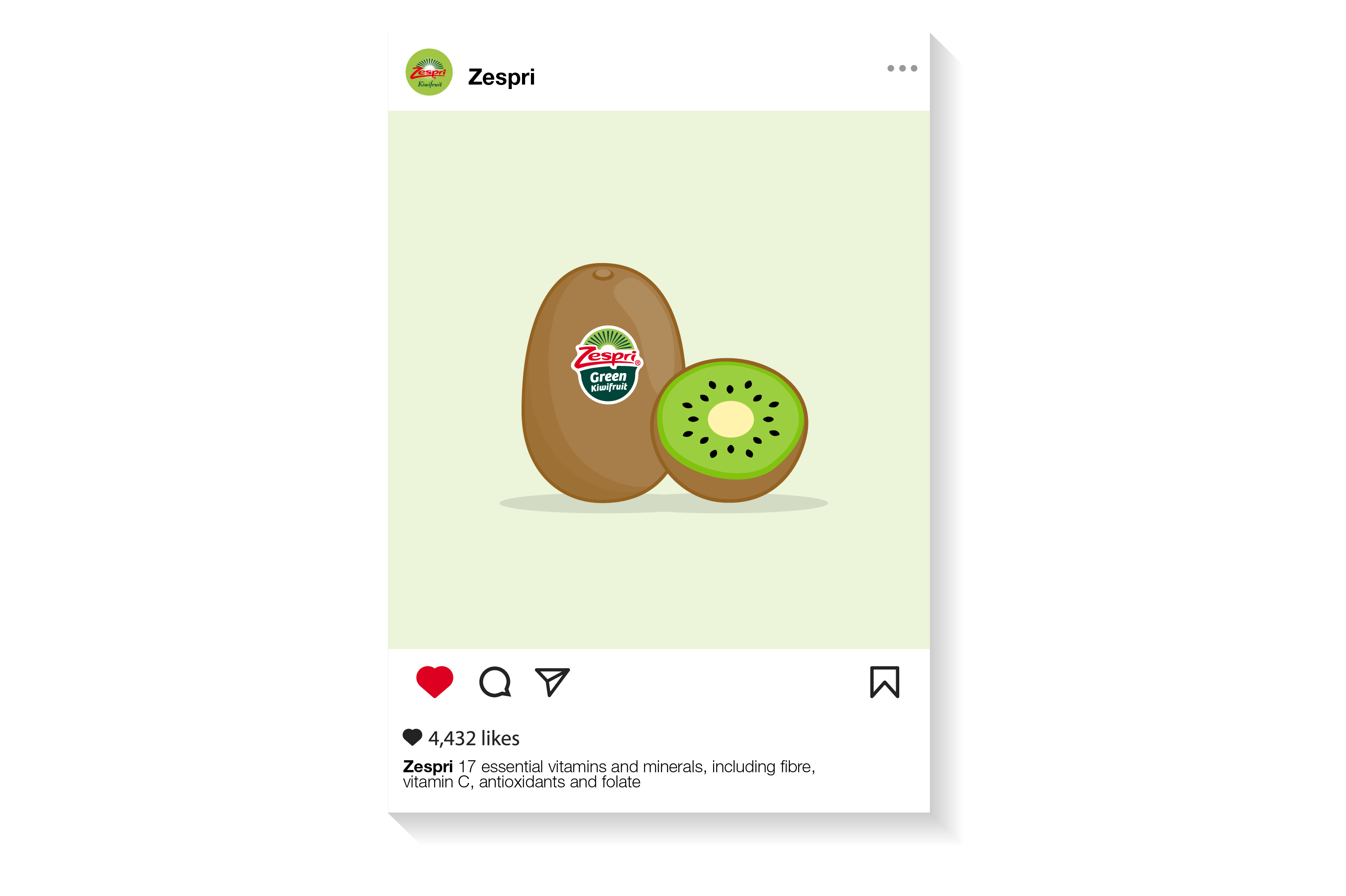 Zespri_Green_kiwifruit_love.png