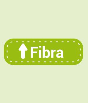 fibra_kiwi
