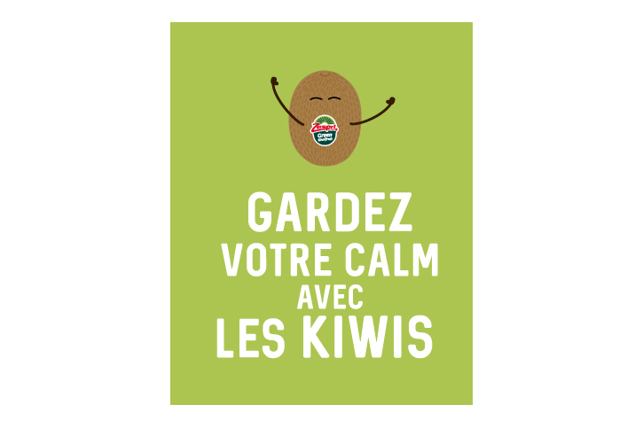 Keep_calm_and_kiwifruit_on